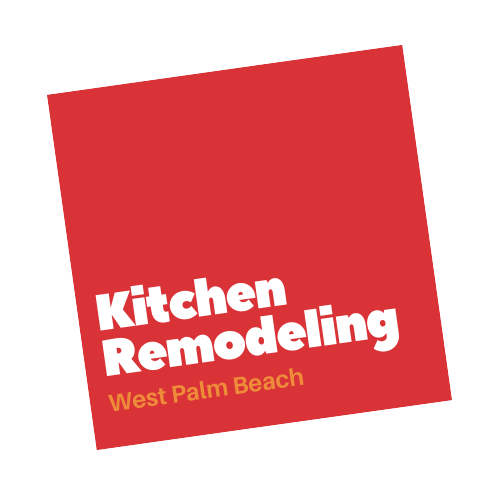 Best Kitchen Remodeling Experts in West Palm Beach,