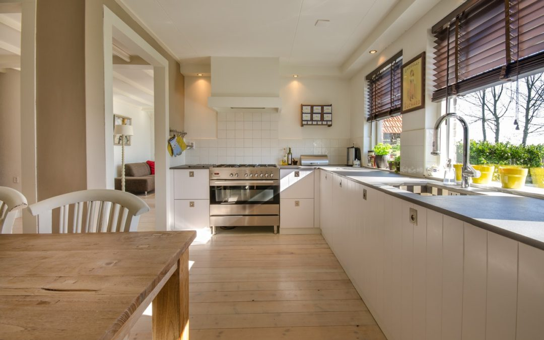 Kitchen Remodeling Boca Raton are expert kitchen contractors. From vintage kitchens, to modern style kitchens, we do all kinds of kitchen makeovers.
