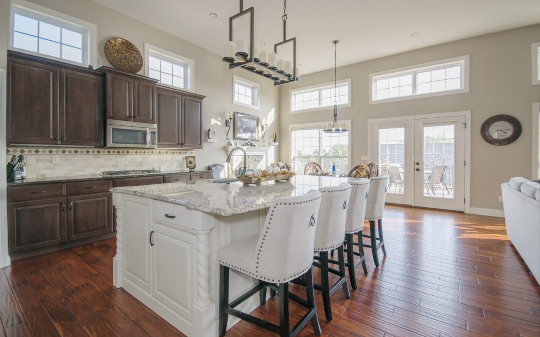 Palm Beach Kitchen - The Style That Suits You - Modern ...