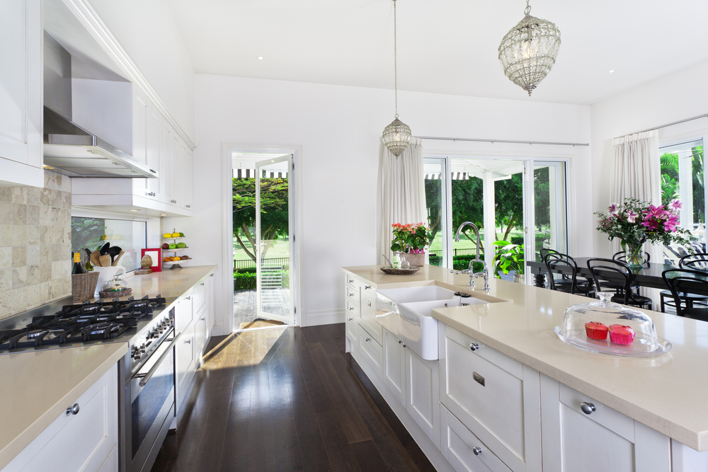 Kitchen Remodeling Palm Beach are expert kitchen contractors. From vintage kitchens, to modern style kitchens, we do all kinds of kitchen makeovers.